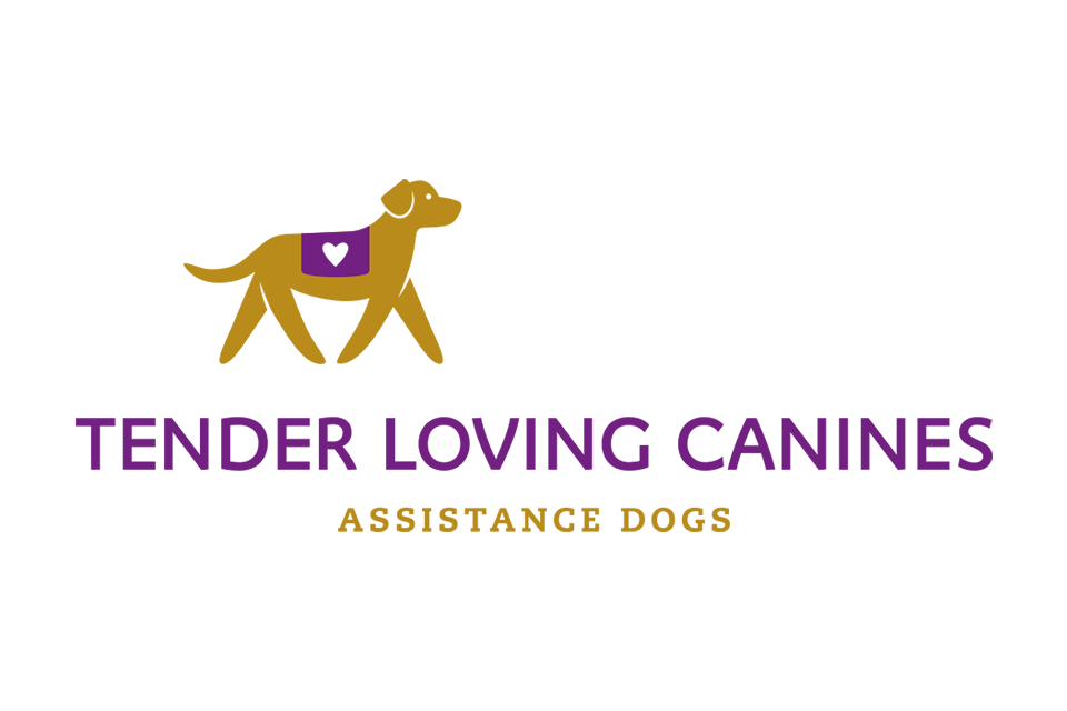 Tender Loving Canines