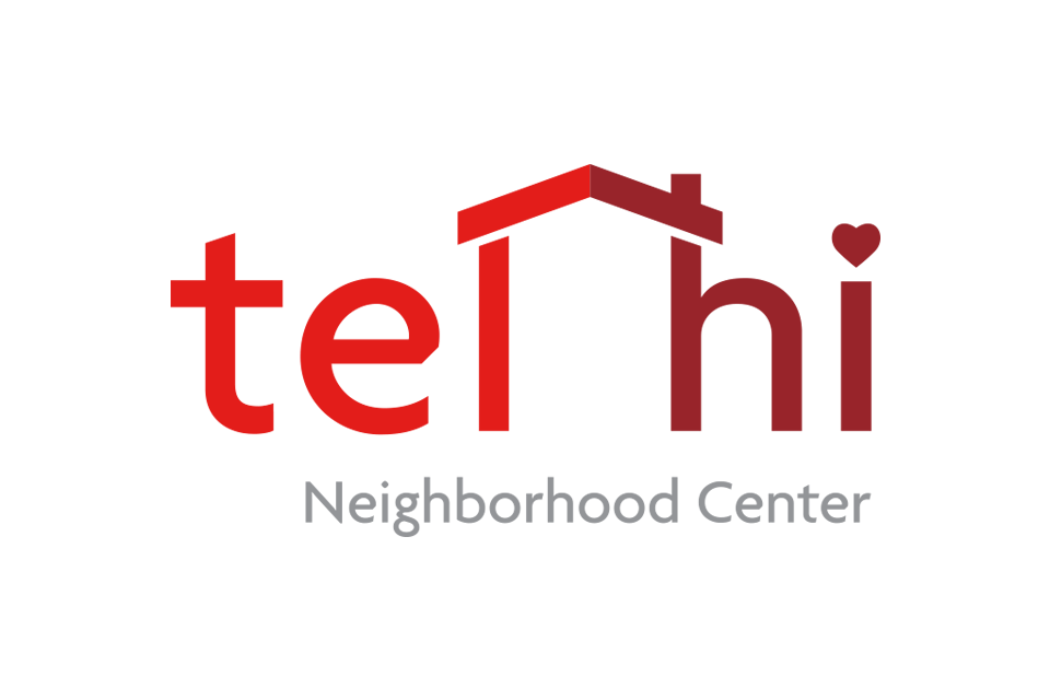 TEL HI Neighborhood Center