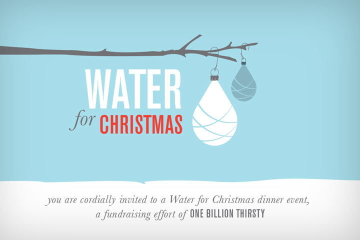 1BT-water-for-christmas-logo-invite