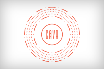Caava Design - Design Partner for Orange Tree Project