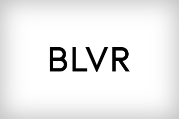 BLVR - Design Partner for Orange Tree Project